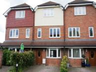 3 bed home in Jessamine Terrace...