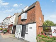 3 bedroom home for sale in High Street, Eynsford...