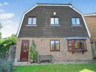 4 bed Detached home in High Barn Station Road...