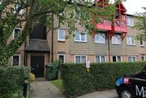 1 bed Flat in Inglewood The Spinney...