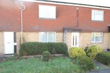property for sale in Juniper Walk, Swanley, BR8