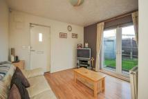 property for sale in The Spinney, Swanley, BR8