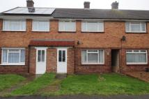 property for sale in Hart Dyke Road, SWANLEY, BR8