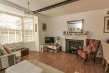 Flat for sale in Old Farm House College...