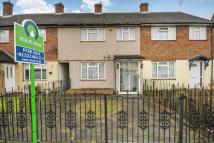 property for sale in Farm Avenue, Swanley, BR8
