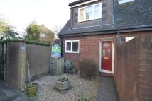 property for sale in Spur Close, Abbots Langley, WD5