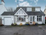 3 bedroom Detached Bungalow in High Road, Leavesden...