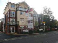 2 bed new Flat for sale in High Street...