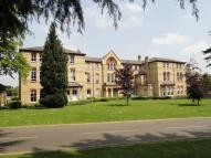 Flat for sale in Leavesden Court Mallard...