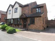3 bed semi detached house for sale in Aspen Park Drive...