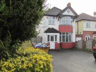 3 bed Detached house in Watford Road, St. Albans...
