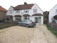 6 bedroom semi detached property in Lavinia Avenue, Watford...
