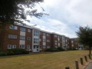 Flat in Buttermere Place Linden...