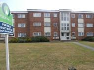 Flat for sale in Buttermere Place Linden...