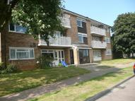 Flat for sale in Bradbery, Maple Cross...