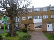 3 bedroom home in Wentworth Close, Watford...