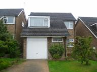 4 bedroom house for sale in Meadowbank, Watford, WD19