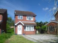 3 bed Detached home in Furze Close, Watford...