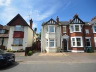 3 bed Detached house in Sussex Road, Watford...