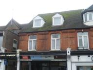 3 bedroom Flat in Queens Road, Watford...