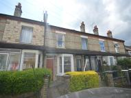 Flat for sale in St. Marys Road, Watford...