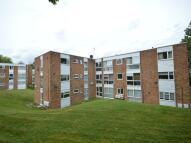Flat in Claybury, Bushey, WD23