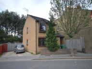 Lammas Road Flat for sale