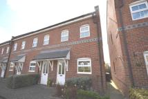 property for sale in Warneford Place, Watford, WD19