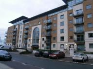2 bedroom Flat for sale in Argyll Road, London, SE18