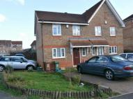 3 bed home for sale in Troon Close, London, SE28