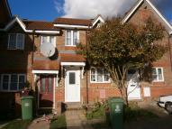 2 bedroom home for sale in Chart Hills Close...