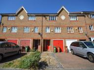 property for sale in St. Mellion Close...