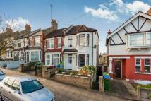 property for sale in Rochdale Road, London, SE2