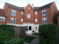 2 bedroom Flat for sale in Westgate House Allenby...