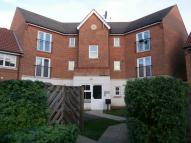 2 bedroom Flat in Westgate House Allenby...