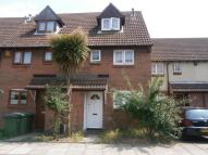 3 bed home in Nickelby Close, London...