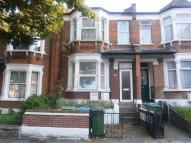 Flat in Mcleod Road, London, SE2
