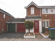 3 bed house for sale in Newmarsh Road, London...