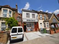 4 bedroom property in Abbey Wood Road, London...