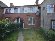 Shornells Way house for sale
