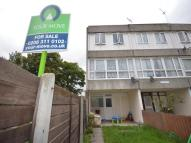 house for sale in Hinksey Path, London, SE2