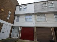 4 bedroom house in St. Martins Close, Erith...
