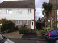 2 bedroom Flat in Tyeshurst Close...