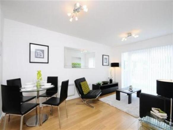 1 bedroom flat for sale in belvedere park danson apartments norman road belvedere da17 da17 for One bedroom apartments in norman