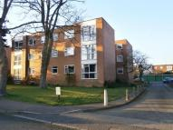 2 bedroom Flat for sale in Miranda House Essenden...