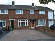 3 bedroom house for sale in Elmhurst, Belvedere, DA17