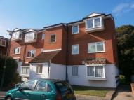 2 bedroom Flat in Heathdene Drive...