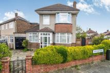 Ightham Road Detached house for sale