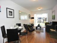1 bed new Flat in Belvedere Park Type A...
