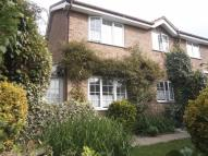 1 bed home in Fairmont Close...